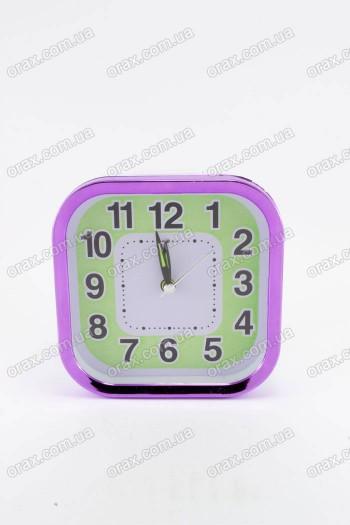 Купить Интерьерные настольные часы  (код: 15864)