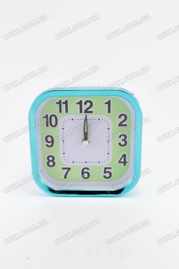 Купить Интерьерные настольные часы  (код: 15865)