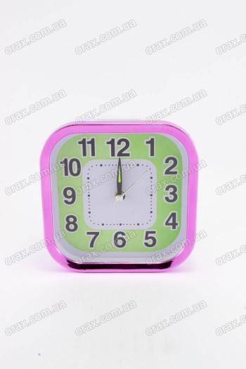 Купить Интерьерные настольные часы  (код: 15866)