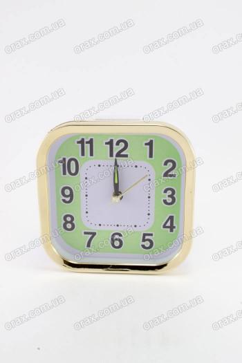 Купить Интерьерные настольные часы  (код: 15867)