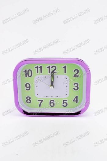 Купить Интерьерные настольные часы  (код: 15868)