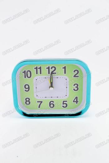 Купить Интерьерные настольные часы  (код: 15869)