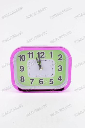Купить Интерьерные настольные часы  (код: 15870)
