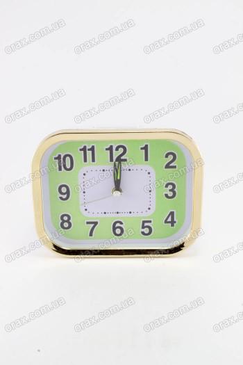 Купить Интерьерные настольные часы  (код: 15871)