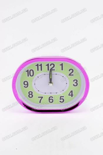 Купить Интерьерные настольные часы  (код: 15872)