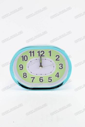 Купить Интерьерные настольные часы  (код: 15873)