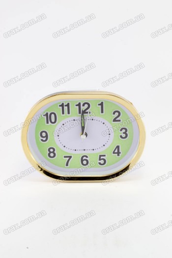 Купить Интерьерные настольные часы  (код: 15874)