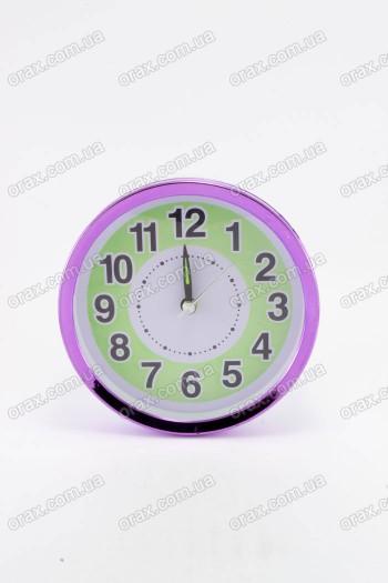 Купить Интерьерные настольные часы  (код: 15875)