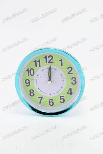 Купить Интерьерные настольные часы  (код: 15876)
