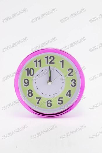 Купить Интерьерные настольные часы  (код: 15877)