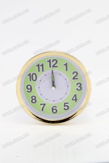 Купить Интерьерные настольные часы  (код: 15878)