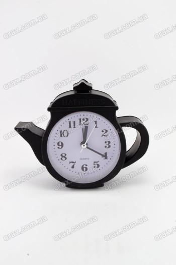 Купить Интерьерные настольные часы  (код: 15879)
