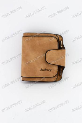 Купить Мужской кошелек Baellerry (код: 15880)