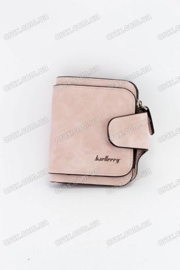 Купить Мужской кошелек Baellerry (код: 15881)