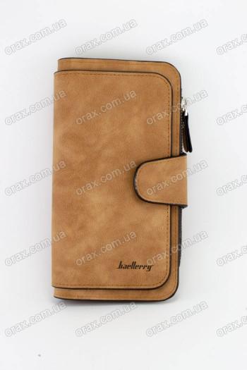 Купить Мужской кошелек Baellerry (код: 15882)
