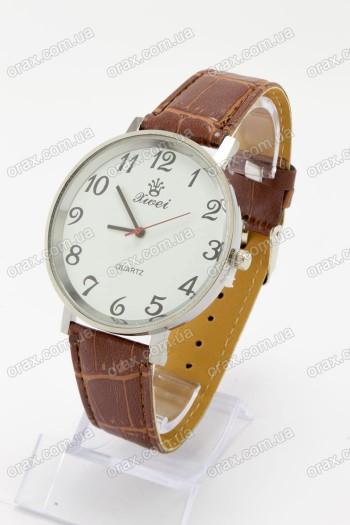 Купить Женские наручные часы Xwei (код: 15883)