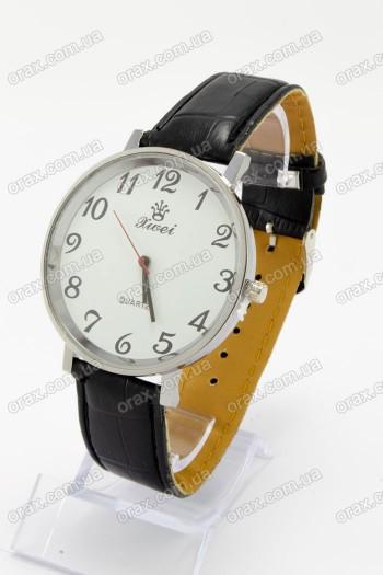 Купить Женские наручные часы Xwei (код: 15884)