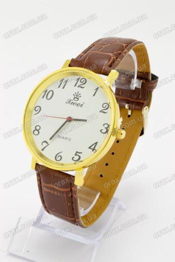 Купить Женские наручные часы Xwei (код: 15885)