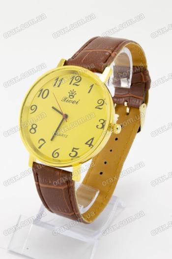 Купить Женские наручные часы Xwei (код: 15886)