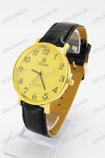 Купить Женские наручные часы Xwei (код: 15887)