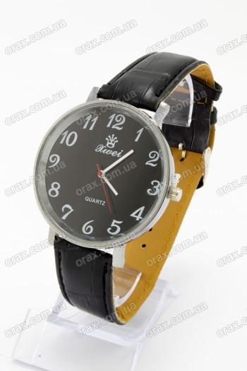Купить Женские наручные часы Xwei (код: 15888)