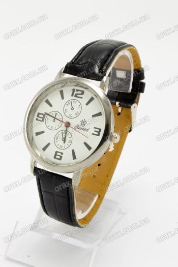 Купить Женские наручные часы Xwei (код: 15889)