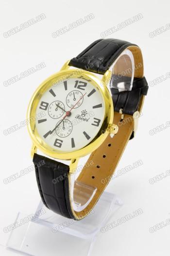 Купить Женские наручные часы Xwei (код: 15890)