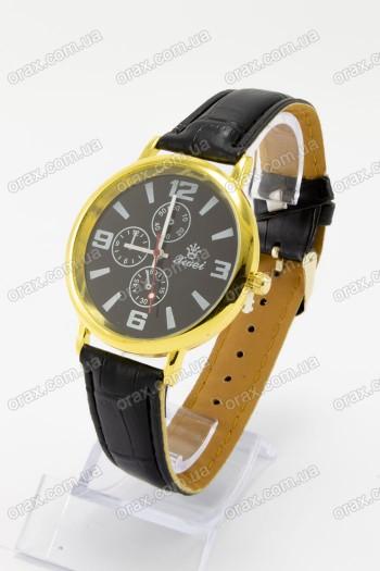 Купить Женские наручные часы Xwei (код: 15892)