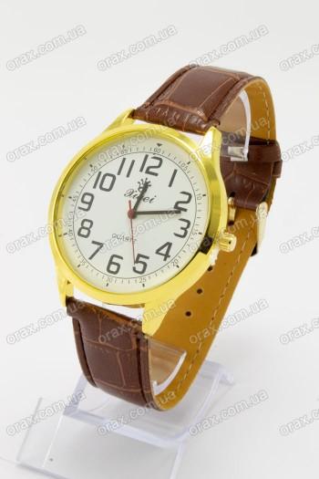 Купить Женские наручные часы Xwei (код: 15893)