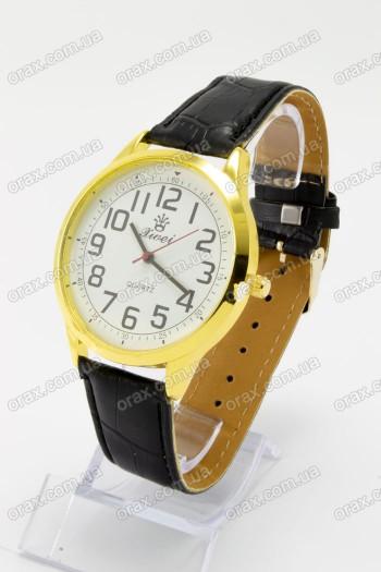 Купить Женские наручные часы Xwei (код: 15894)
