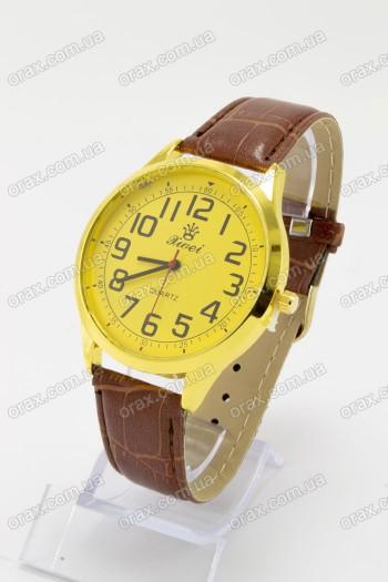 Купить Женские наручные часы Xwei (код: 15895)