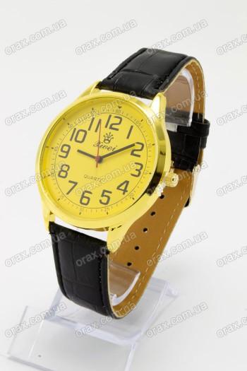 Купить Женские наручные часы Xwei (код: 15896)