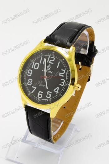 Купить Женские наручные часы Xwei (код: 15897)