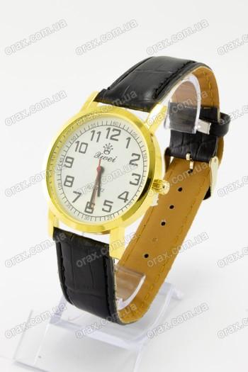 Купить Женские наручные часы Xwei (код: 15899)