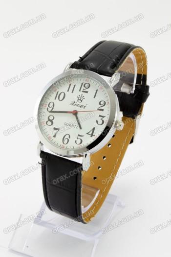 Купить Женские наручные часы Xwei (код: 15900)