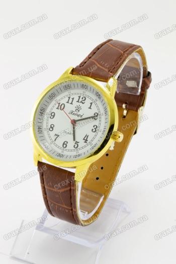 Купить Женские наручные часы Xwei (код: 15901)