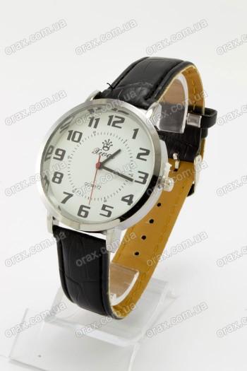 Купить Женские наручные часы Xwei (код: 15905)