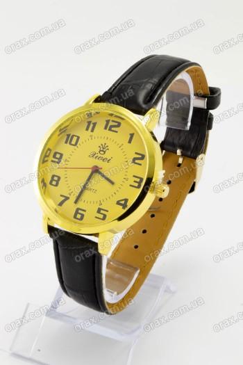 Купить Женские наручные часы Xwei (код: 15906)