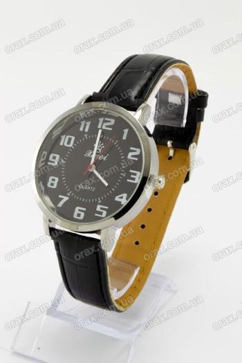 Купить Женские наручные часы Xwei (код: 15908)