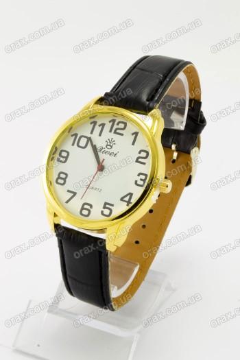 Купить Женские наручные часы Xwei (код: 15909)