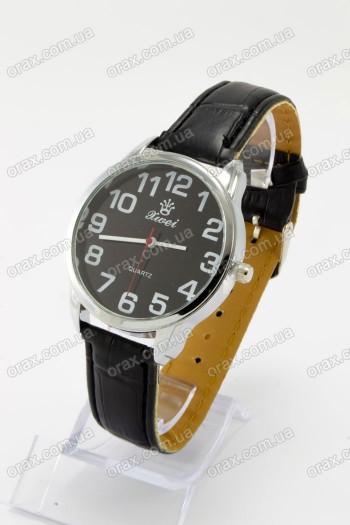 Купить Женские наручные часы Xwei (код: 15910)