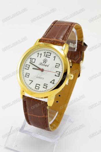 Купить Женские наручные часы Xwei (код: 15912)