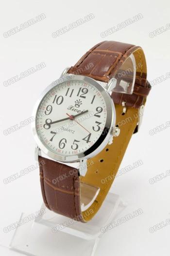 Купить Женские наручные часы Xwei (код: 15913)