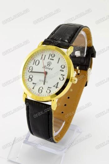 Купить Женские наручные часы Xwei (код: 15914)