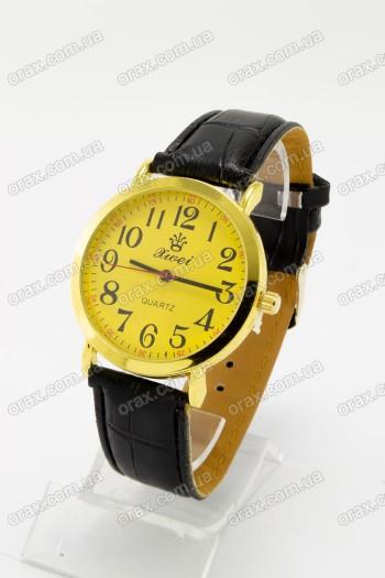 Купить Женские наручные часы Xwei (код: 15915)