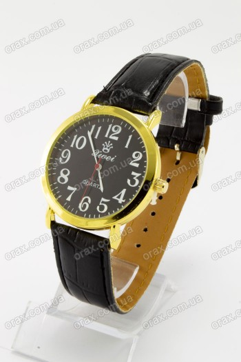 Купить Женские наручные часы Xwei (код: 15917)
