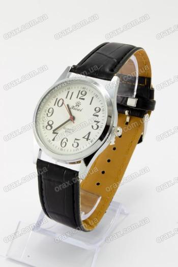 Купить Женские наручные часы Xwei (код: 15918)
