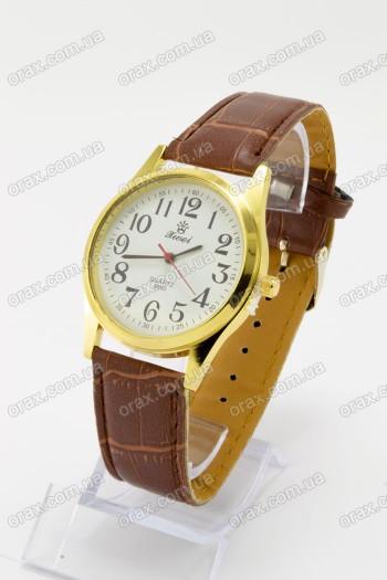 Купить Женские наручные часы Xwei (код: 15919)