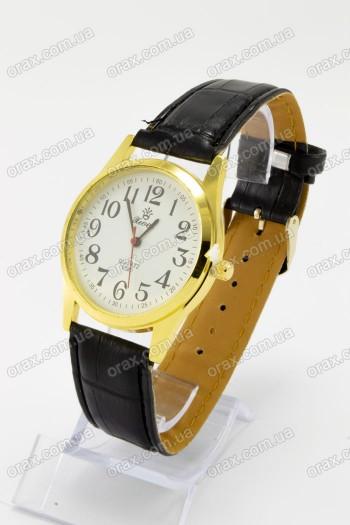 Купить Женские наручные часы Xwei (код: 15920)