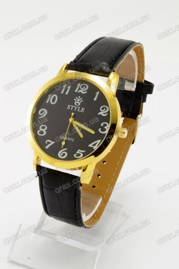 Купить Женские наручные часы Xwei (код: 15923)